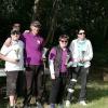Championnat Départemental de TRAINOU 3
